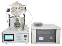 VTC-600-2HD双靶磁控溅射仪