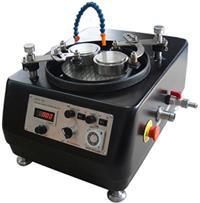 UNIPOL-802自动精密研磨抛光机,沈阳研磨抛光机