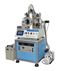 GSL-1800X-ZF4蒸发镀膜仪 GSL-1800X-ZF4