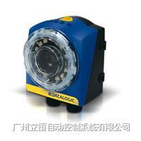 意大利DATALOGIC原裝進口SVS2系列視覺傳感器