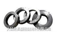 黔东南苗族侗族自治州石墨复合垫片