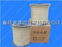 挤塑板设备专用盘根
