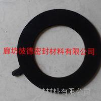 异形橡胶减震垫,橡胶减震垫生产厂家 齐全
