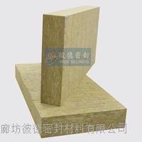 A级防火竖丝岩棉板-竖丝岩棉板价格 齐全