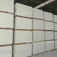 外墙用硅质改性板-硅质改性板厂家 齐全