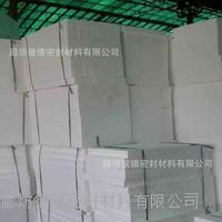 A级防火聚合物聚苯板-聚合物聚苯板价格 齐全