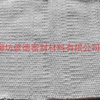 防火门用钢丝石棉布-5mm钢丝石棉布 齐全