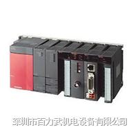 三菱plc,A1S61P, A1S62P ,A1S63P, A1S61PN ,A1S62PN,