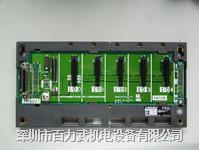 三菱plc,A1SJ51T64 ,AJ55TB3-4D ,AJ55TB3-8D,AJ55TB3-16D ,AJ55TB2-4T,
