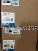 欧姆龙plc,CS1W-OD232 CS1W-CLK23 CS1W-CLK53