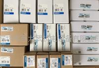 歐姆龍傳感器 F3W-E032A8