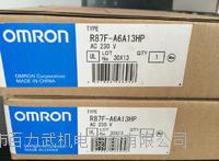 OMRON欧姆龙R88D-1SN08H-ECT OMRON欧姆龙R88D-1SN08H-ECT