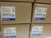 OMRON欧姆龙R88M-K3K030H-S2-Z OMRON欧姆龙R88M-K3K030H-S2-Z