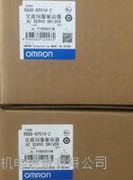 OMRON欧姆龙R88A-CNU11C,R88A-CNW01C OMRON欧姆龙R88A-CNU11C,R88A-CNW01C