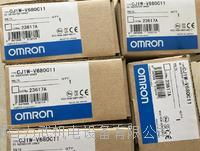 OMRON欧姆龙CJ1W-V600C11  OMRON欧姆龙CJ1W-V600C11