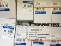 歐姆龍控制器 61F-G3H AC220  歐姆龍控制器 61F-G3H AC220