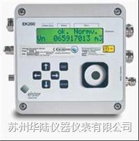 埃尔斯特EK260体积修正仪 EK260