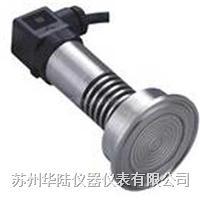小巧高温卫生型压力传感器 HL