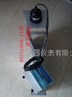 明渠污水计量器