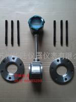 江阴流量计 LUGB15-300