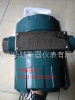 HLLUGB蒸汽流量计 HLLUGB15-2000