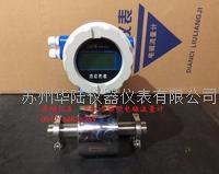 卫生型电磁流量计 HLLDG10-300/WS