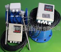 中央空调水冷量表,空调能量表 HLLDG/J-100