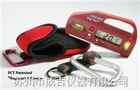 便携式数显水平尺DWL80Pro DWL80Pro