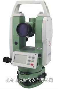 LT402L激光经纬仪
