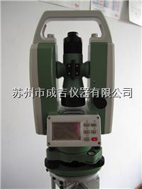 〔FOIF〕苏州一光LP402L可视激光电子经纬仪 LP402L