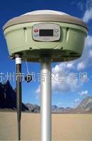 北斗A30一体化GNSS接收机 A30