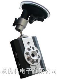 夜视-高清汽车黑匣子-车载行车记录仪-车载摄像机-车载录像机 UT-CZ03