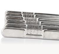 波峰焊锡条 JD63AT