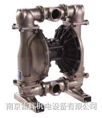 固瑞克隔膜泵 Husky3275 3300系列