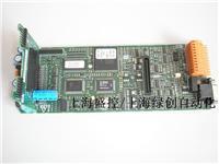 Unidrive主板UD90A
