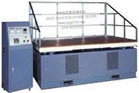 天津家具测试仪器运输震动试验机直销 TNJ-015