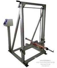 广西家具检测仪器柜门铰链测试仪 TNJ-026