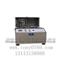 潮州家具實驗室測試儀器成品鉸鏈耐久性試驗機 TNJ-027A