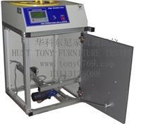 西安家具实验室设备仪器供应铰链耐久性测试仪 TNJ-027