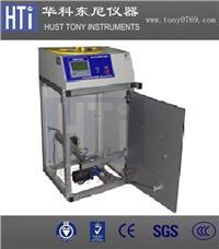 福建家具测试仪器铰链耐久性测试仪 TNJ-027