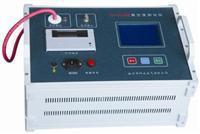 真空度测试仪 KF-6100