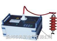 氧化锌特性测试仪 KF-6602B