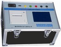 有载分接开关测试仪 KF-6204