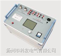 互感器综合测试仪  KF-6408