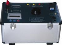 互感器综合测试仪 KF-6401