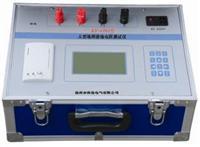 异频大地网测试仪 KF-6502