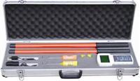 无线高压核相仪 KF-6603