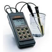 HI98172N高性能防水型PH测定仪
