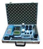 HI9419型便携式多参数水质测定仪
