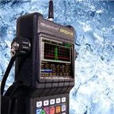EPOCH XT全功能超声探伤仪